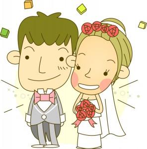 bride054