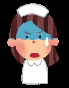 nurse_shock