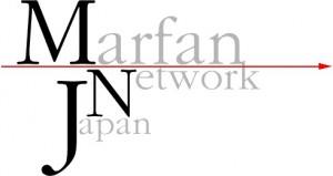 marfan_title
